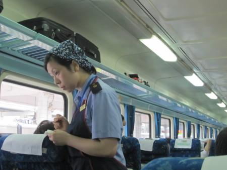 f:id:nohachan:20100523081248j:image