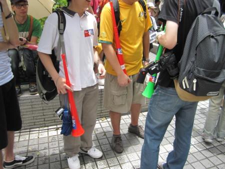 f:id:nohachan:20100623115834j:image