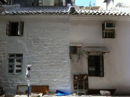 f:id:nohachan:20110913135258j:image