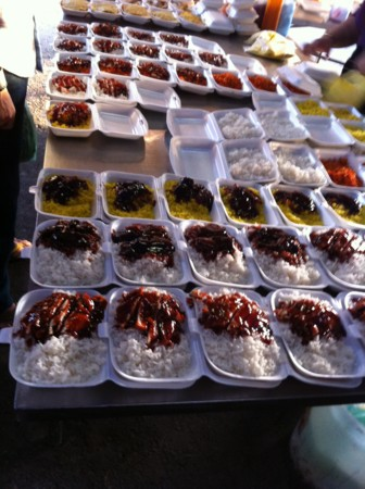 f:id:nohachan:20111231175949j:image