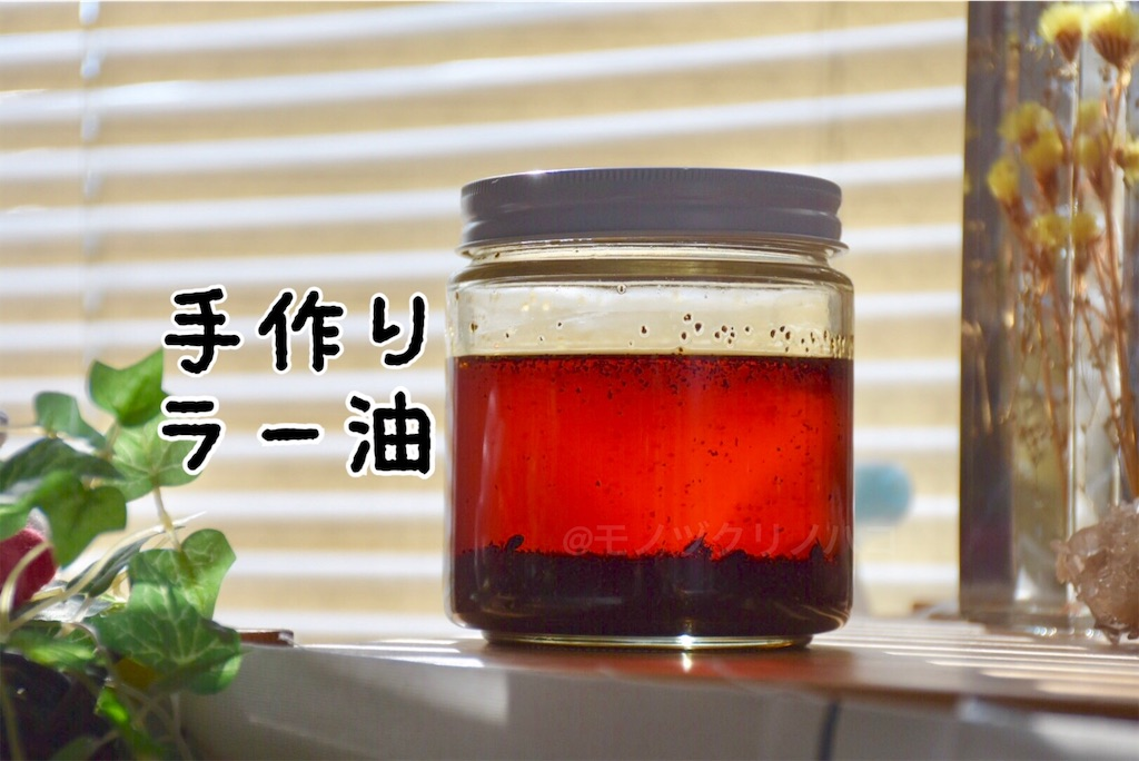 f:id:nohako:20190227215724j:image