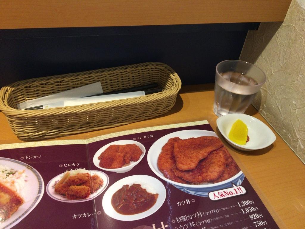 f:id:noharanohara:20190211152003j:plain