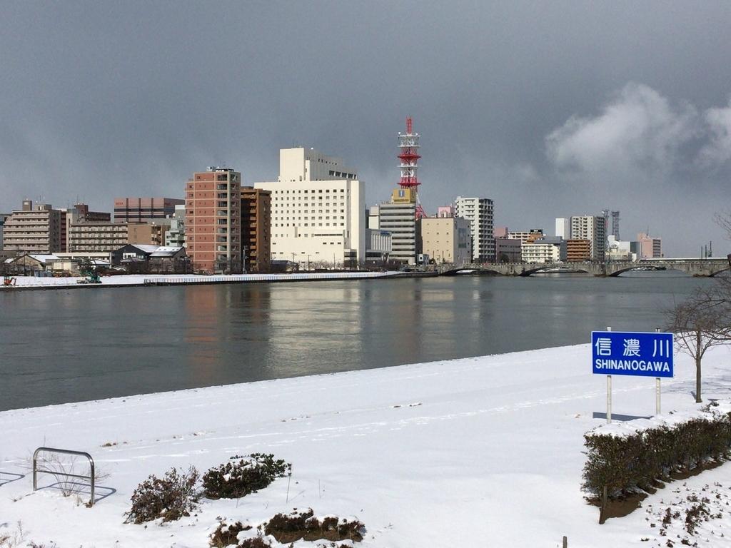 f:id:noharanohara:20190211155645j:plain