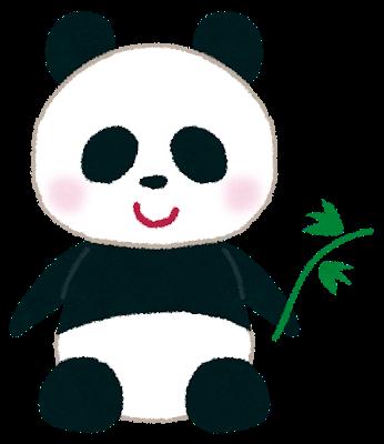 f:id:noharanohara:20190221005513p:plain