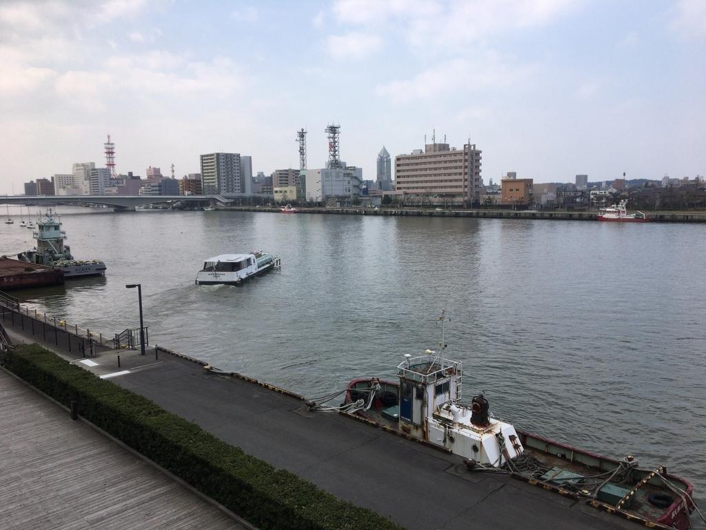 f:id:noharanohara:20190223025702j:plain