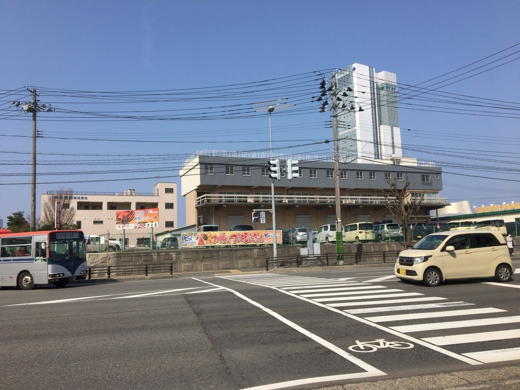 f:id:noharanohara:20190223121536j:plain