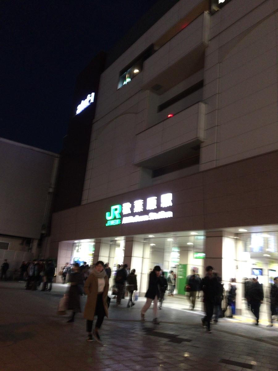 f:id:noharanohara:20190325023600j:plain