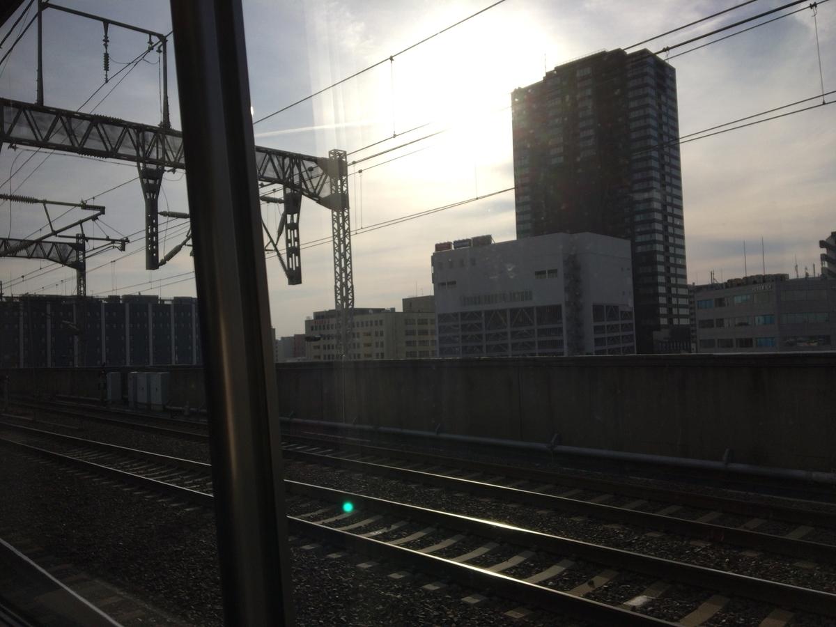 f:id:noharanohara:20190402002805j:plain