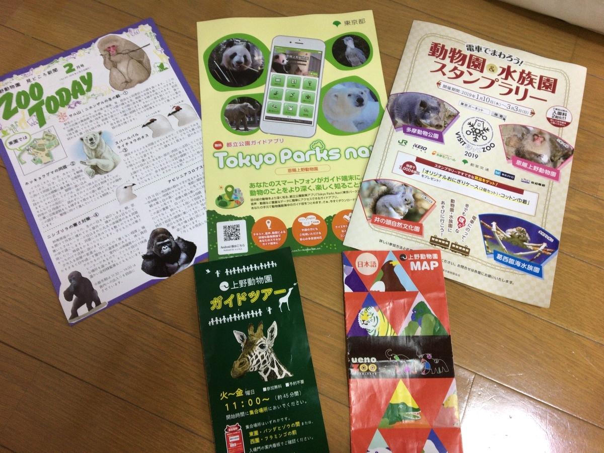 f:id:noharanohara:20190402201222j:plain