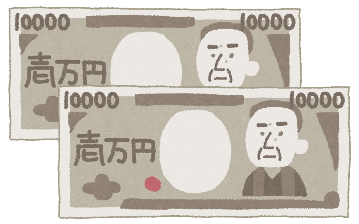 f:id:noharanohara:20190403143219p:plain
