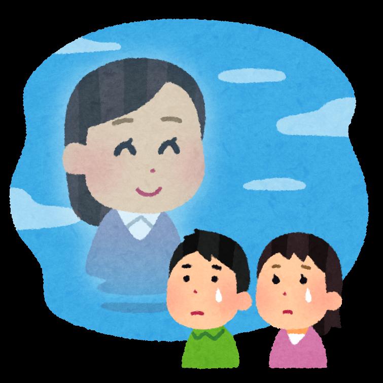 f:id:noharanohara:20190403143518p:plain