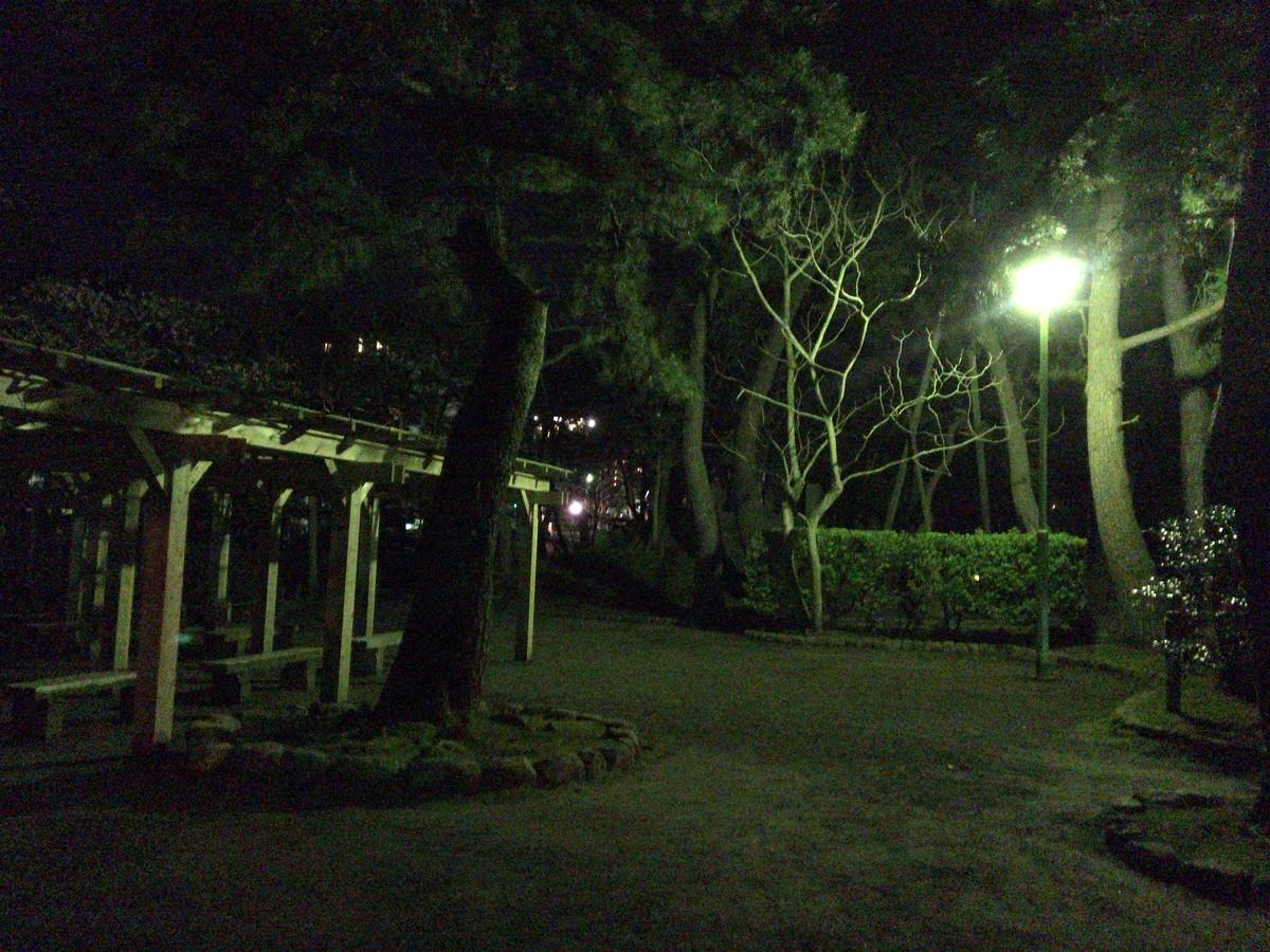 f:id:noharanohara:20190413174204j:plain