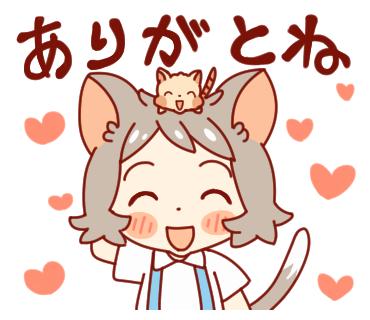 f:id:noharanohara:20190426215354p:plain