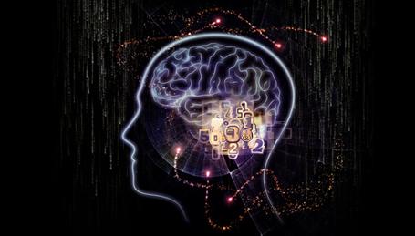 人間代行者AIが80億登場する情報の大氾濫時代 〜情報知識を整理整頓する羅針盤〜
