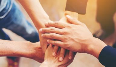 21世紀組織文化の創り方