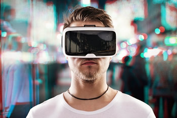 この時代になぜ認識技術・観術が必要なのか?を教育から語る
