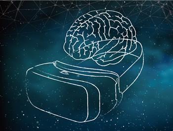 【Noh Jesu語録】人間は生まれた瞬間から人間脳の観点のVRメガネをかけている