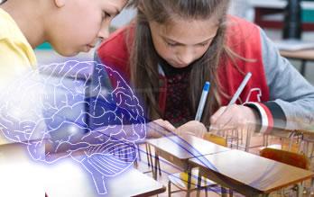 「これからの時代に必要な教育とは?」学校教育の課題と教育のパラダイム転換