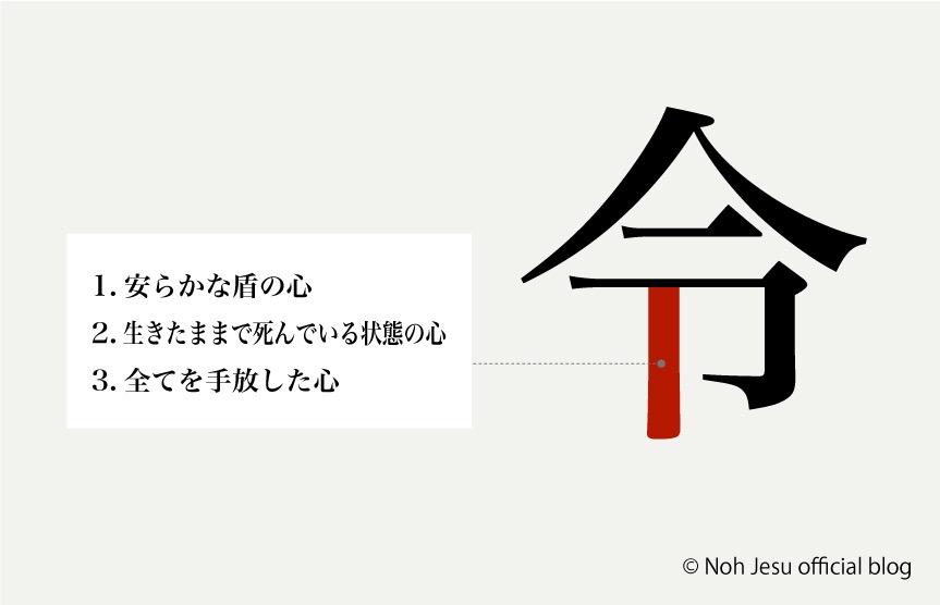 f:id:nohjesu:20190530221748j:plain