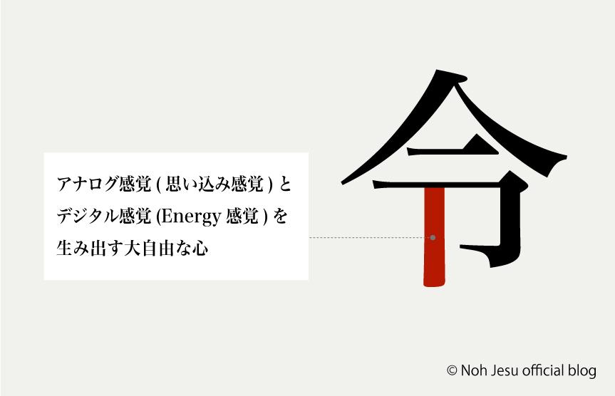 f:id:nohjesu:20191207210222j:plain