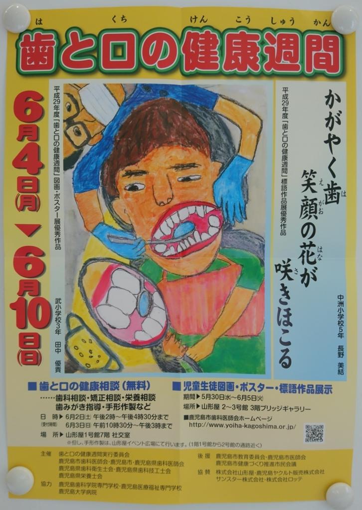 f:id:nohmi-kyosei:20180529110604j:plain