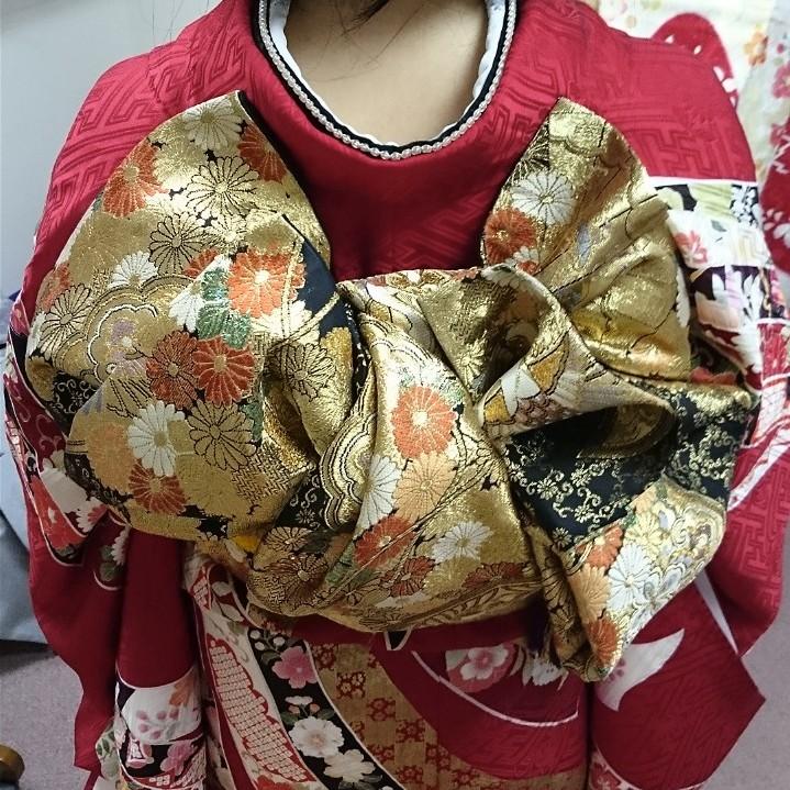 f:id:nohmi-kyosei:20190115121409j:plain