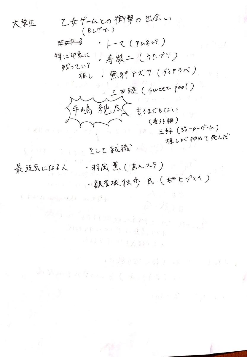 f:id:noi_chu:20190506020718j:plain