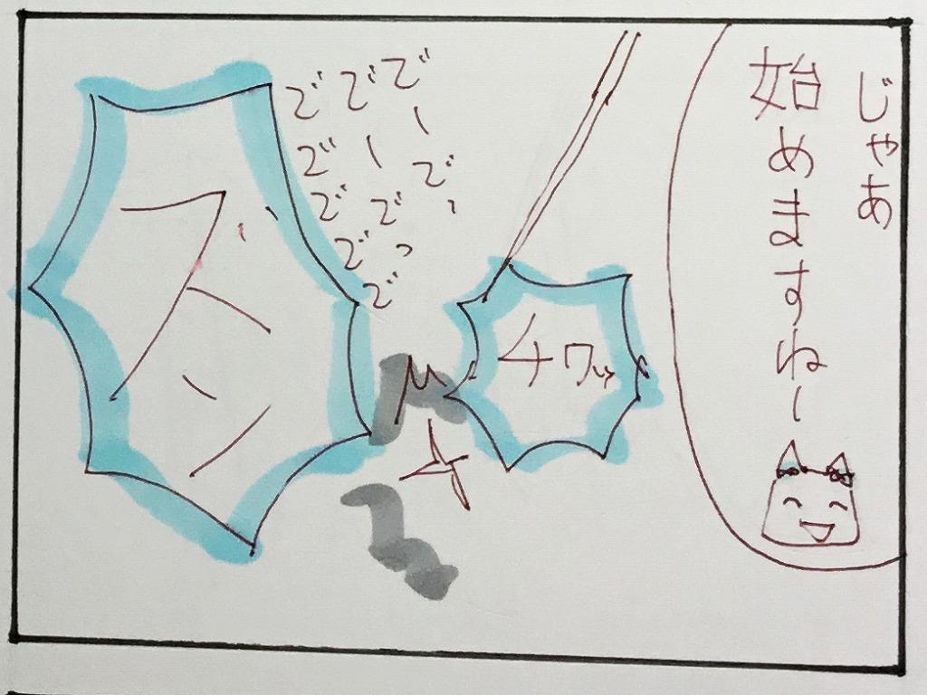 f:id:noika:20170723231103j:plain