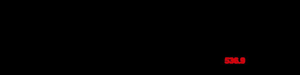 f:id:noir-van13:20170907101949p:plain