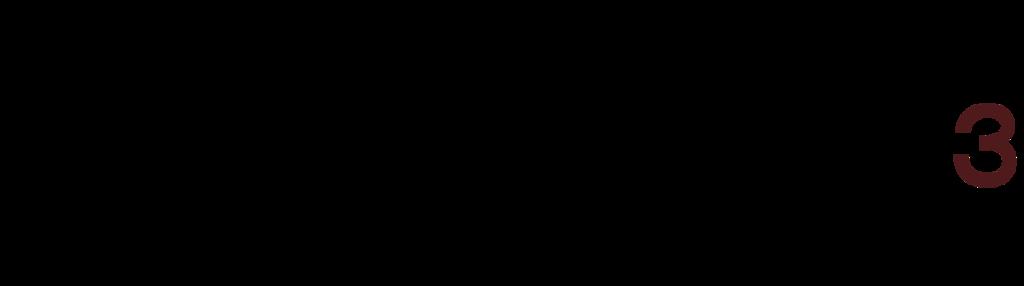 f:id:noir-van13:20171025001758p:plain
