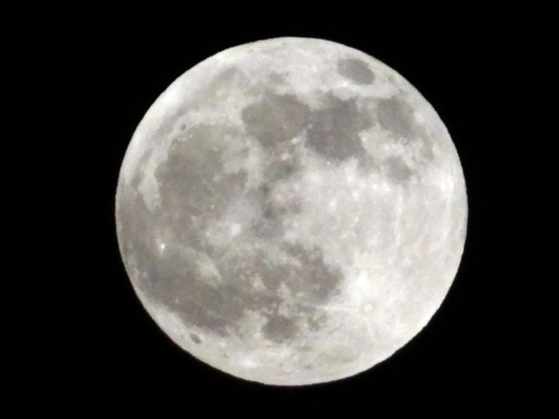 f:id:noir555:20111210165926j:image:w640