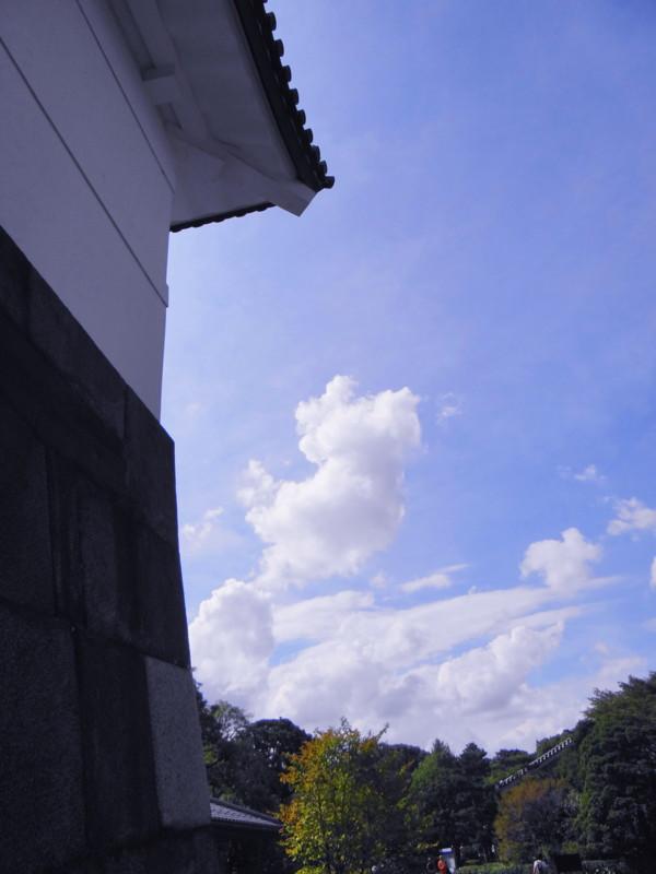 f:id:noir555:20121001204923j:image:w640