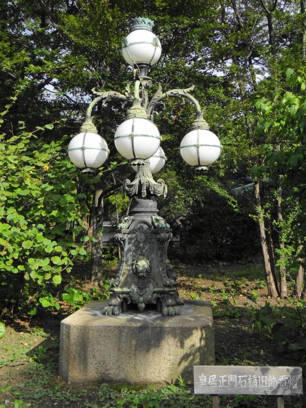 f:id:noir555:20121001221524j:image:w640