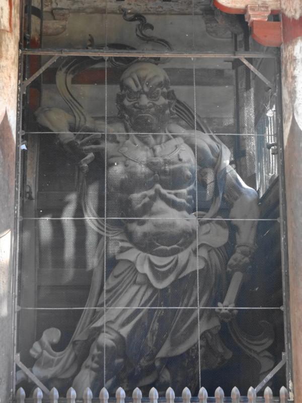 f:id:noir555:20121217213243j:image:w640