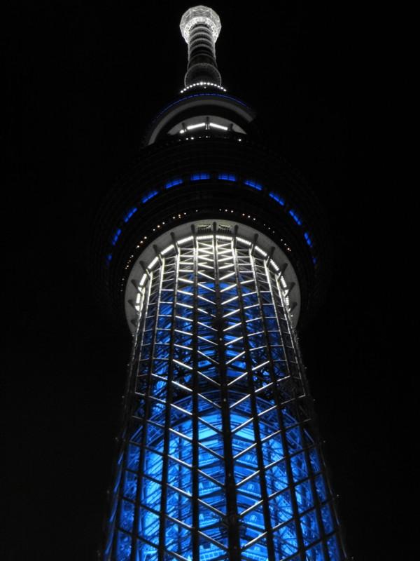 f:id:noir555:20121219192810j:image:w640