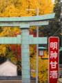 20121219193509
