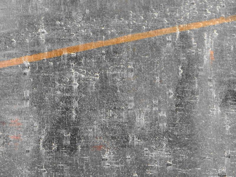 f:id:noir555:20130819225629j:image:w640