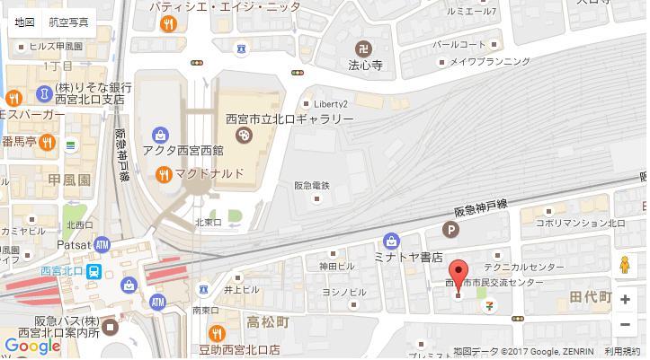 f:id:noise_poke:20170309140841j:plain