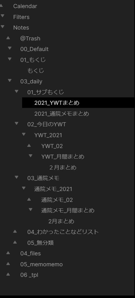 f:id:noisy_f:20210202022942p:plain
