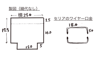 f:id:noiworks:20200615121701j:plain