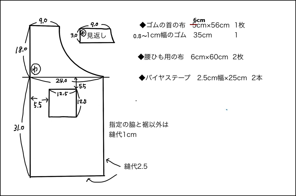 f:id:noiworks:20200924221838j:plain