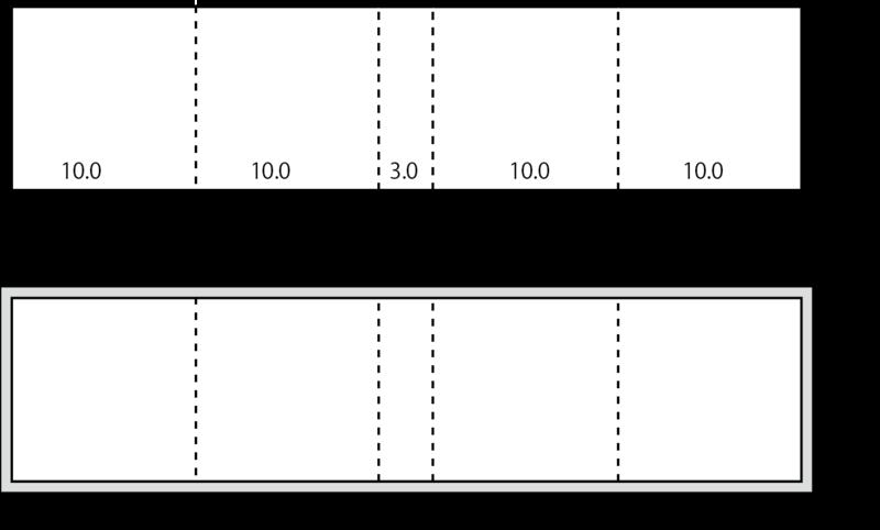 f:id:noiworks:20210507114152p:plain