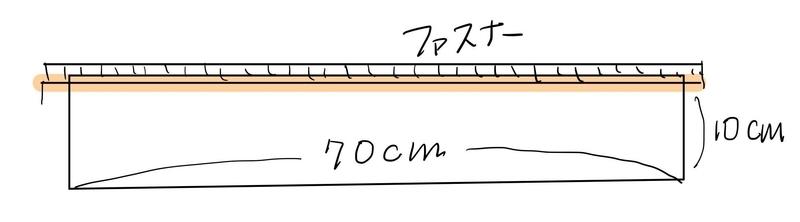 f:id:noiworks:20210730234956j:plain