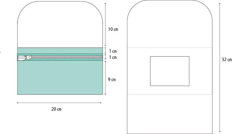 f:id:noiworks:20210909160445j:plain