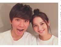 f:id:noji_rei:20170410112504j:plain