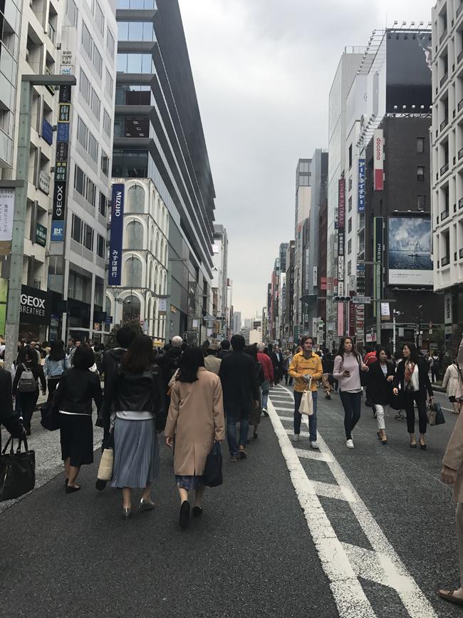 f:id:noji_rei:20170501235322j:plain