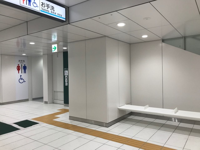 f:id:noji_rei:20200104232721j:plain