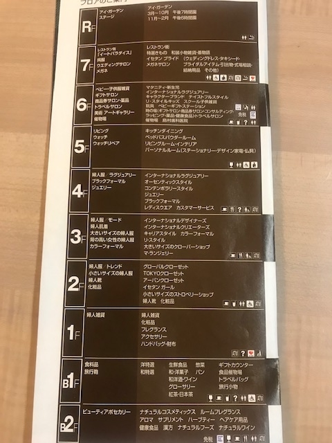 f:id:noji_rei:20200121232627j:plain