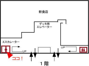 f:id:noji_rei:20200220165231j:plain