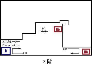 f:id:noji_rei:20200220170922j:plain